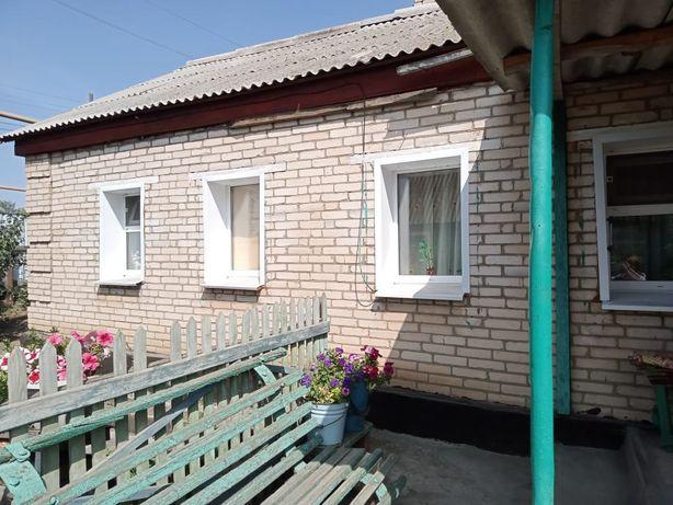 Продам дом Карабалык
