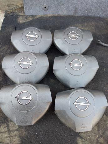 Airbag Volan Opel Astra H an de fabricatie 2008