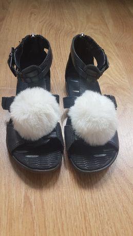 Sandale copii ecco