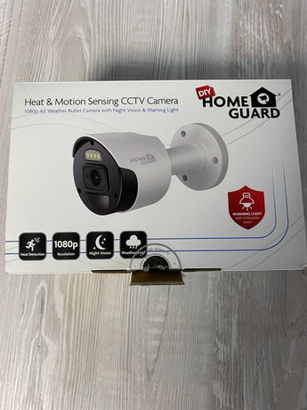 Home Guard  Cabluri si Adaptor