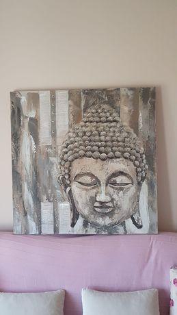 Tablou Buddha
