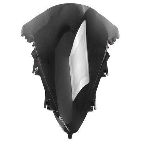 слюда за Yamaha R1 09-14