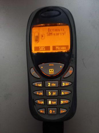 Телефон Siemens c55