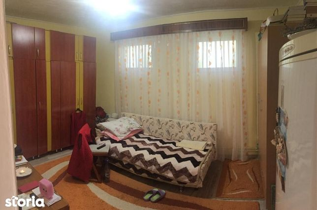 Casa 2+ camere, Santana de Mures
