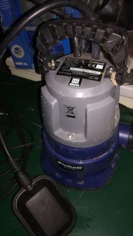 Pompa Submersibila Einhell BG-SP 2768