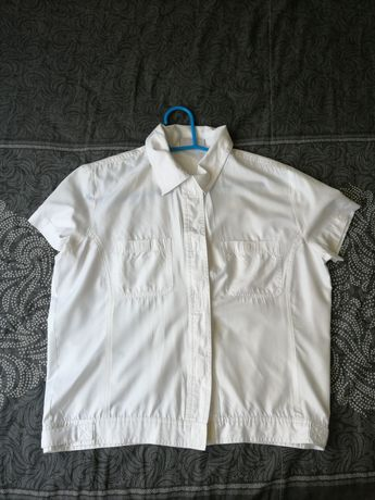 Различни видове ризи