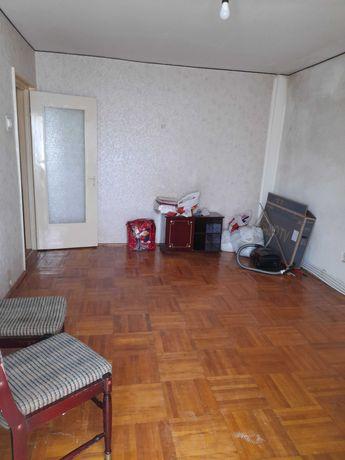 Apartament 4 camere Cora