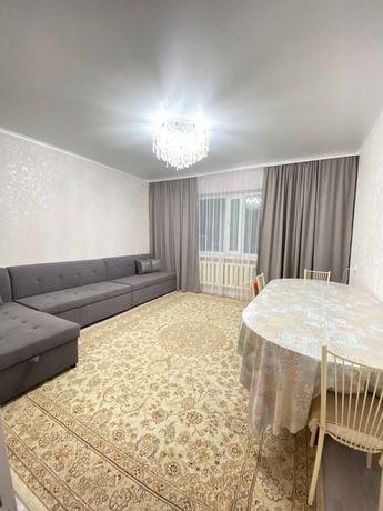 Продам 4-х комнатная квартира лен.проека