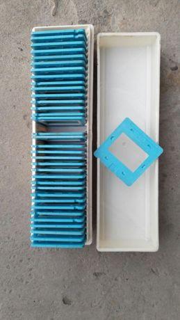 Продам рамки для слайдов