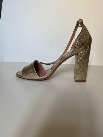 sandale max&co max mara originale