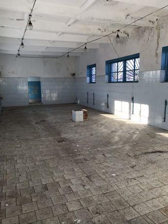 Продам здание общей площадью 330 м2