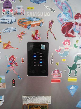 Срочно холодильник !!!