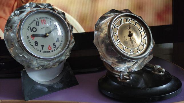 "Продам часы ""Маяк"" - антиквариат"