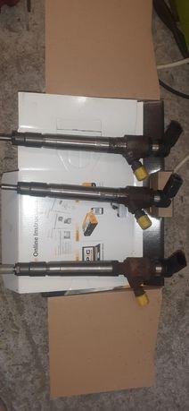 Injector injectoare Citroen jumper boxer BK2Q-9k546-AG