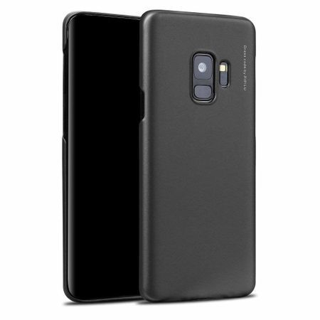 Husa ultraslim Samsung A8 2018 A8 Plus 2018 Luxury Elegance