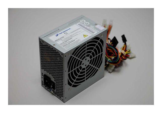 Блок питания для компьютера 450W FSP GROUP ATX-450 12см 2x SATA