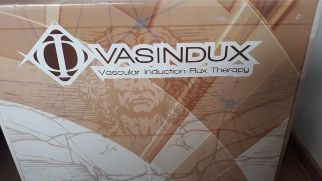 Saltea magnetoterapie Vasundux V 3.0