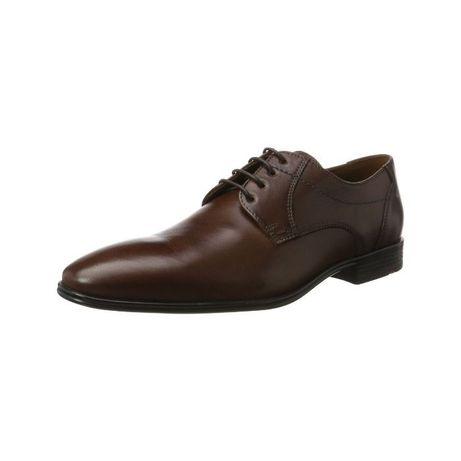 -58% lloyd , 46, нови, оригинални мъжки обувки, естествена кожа
