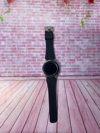 Galaxy watch 42mm BM13293 есть каспий рассрочка