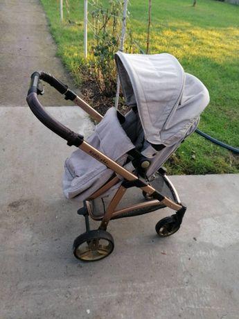 бебешка количка КИДО