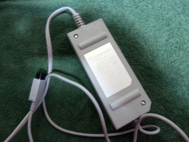 Incarcator Nintendo WII model RVL-002(EUR) 12V 3.7A