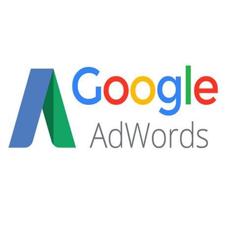 Хотите чтобы Ваша реклама отображалась в GOOGLE? Тогда кликай!