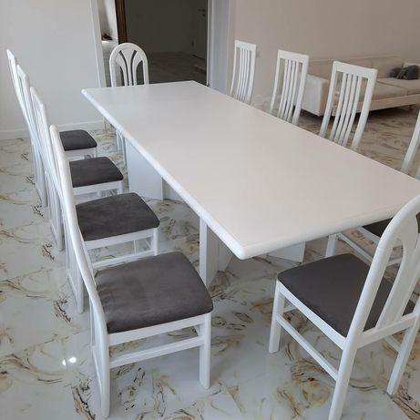 Ремонт и реставрация мебели любой сложности