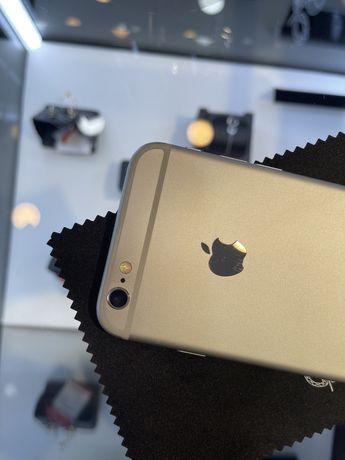 Продам apple 6s