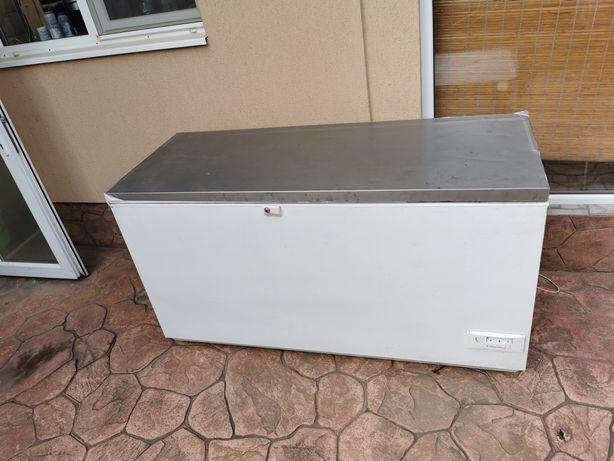 Lada frigorifica / congelator Electrolux
