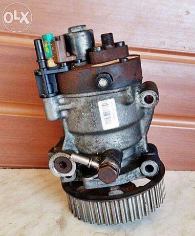 Pompa Injectie Dacia Logan 15dci E3 Si E4 E5