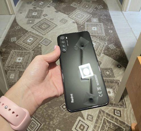 Продам Xiaomi note 8