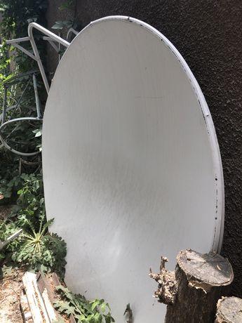Спутниковые комплекты новые и бу дешево в Шымкенте