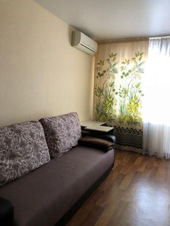 Сдам квартиру на Желтоксан-Сейфуллина, без риелторов