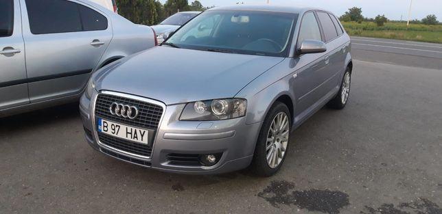 Audi a3  1900 tdi