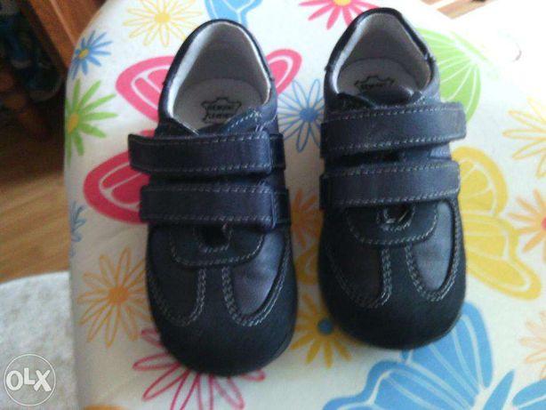 Pantofi superbi copii
