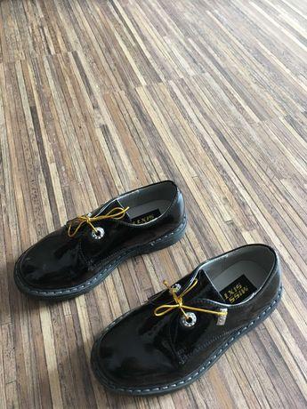 Детски обувки Miss Sixty 28 номер