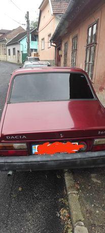 Dacia 1310 stare foarte bună