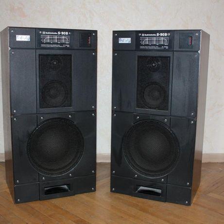 S-90B с90б акустическая система