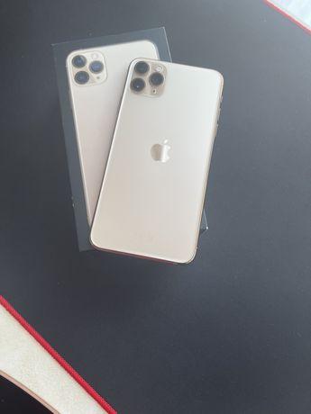Продам iPhone pro Makx 11 , 256 мг