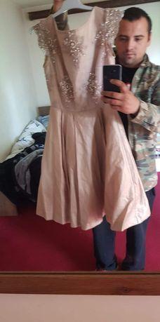 Superba rochie de eveniment