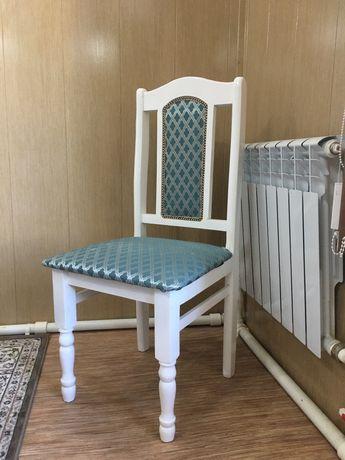 Столы/Стулья/Сундуки