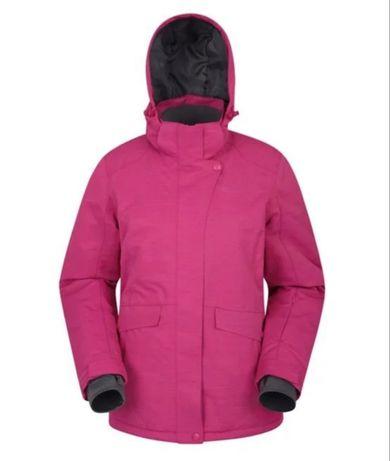 Женский лыжный костюм Mountain Warehouse английский бренд,размер 52-54