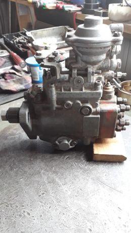 Vand pompa injectie Bosch pentru tractor