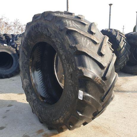 Cauciucuri Tractor 710 70 R38 Continental ANVELOPE Sh GARANTIE 90 zile