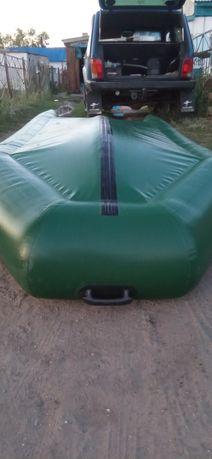 Лодка Гелиос 31 МК