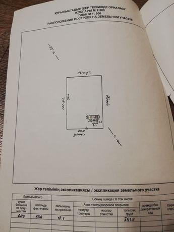 Продам Дачу на Темирязова все вопросы по номеру