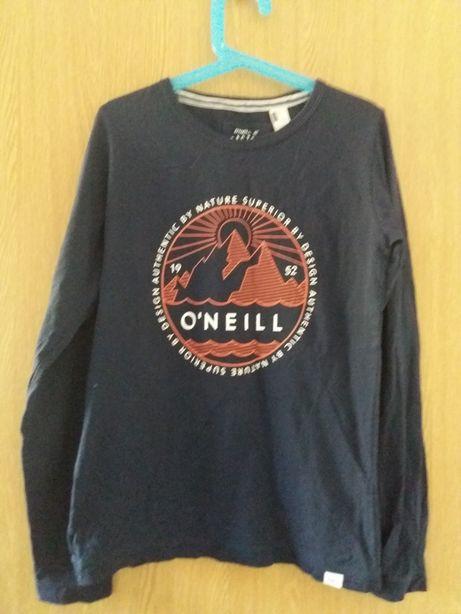 Vand bluza O'Neill 152 cm