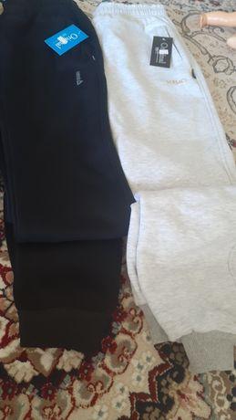 Мужская одежда  Трико Кофта