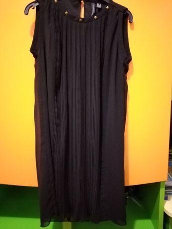 официална рокля за 12- 13г.