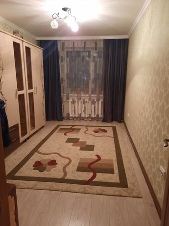 Квартира болашак